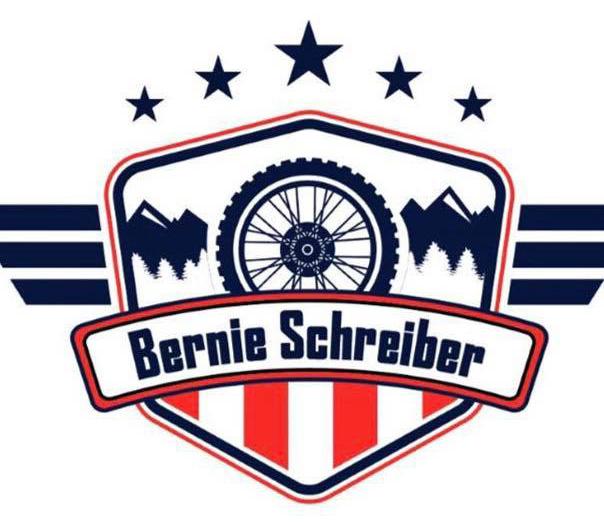 bernie_logo2020