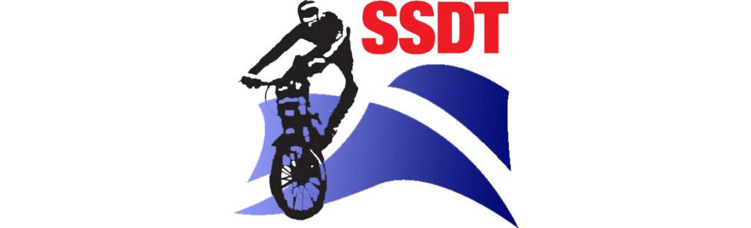 ssdt_news