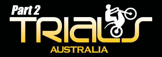 trials-australia-logo2