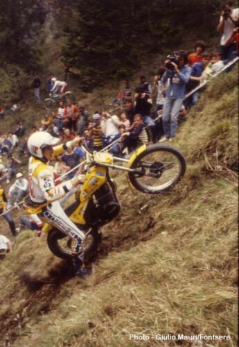 1-Schreiber-1982-World-Italia